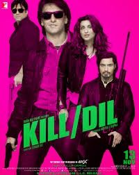 Download Kill Dil Songs 2014 Mp3 Movie Songs Download Hindi Bollywood Songs Kill Dil, Songs, 2014, movie songs, 320kbps, 128kbps, 190kbps, full album