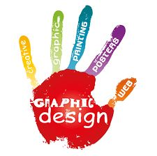 Graphic designers should have sound knowledge of Photoshop, logo Designs, corel draw, graphic designing.If you know more information about What Does A Graphic Designer Do then go and take a look on howanswers. Design Web, Spot Design, Graphic Design Company, Graphic Design Services, Design Studio, Graphic Design Posters, Graphic Prints, Creative Design, Graphic Designers