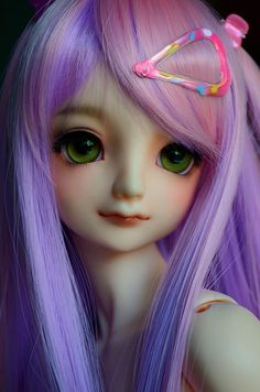 ♥ Turtly Face ♥ | by Purple ♥ Enma