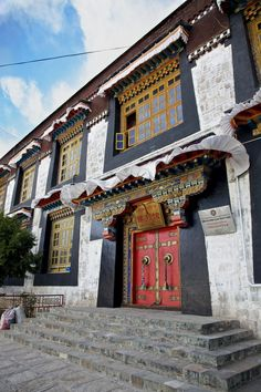 Shigatse #1, Rikaze, Shigatse, Xizang (Tibet) China