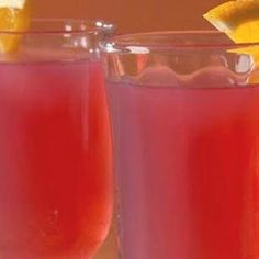 Cranberry Pineapple Punch with Cranberry Juice Cocktail, Water, Pineapple Juice, Sugar, McCormick Cinnamon Extract, McCormick Cloves, McCormick Allspice, Ground. Cranberry Punch, Cranberry Juice Cocktail, Pineapple Punch, Crushed Pineapple, Alcohol Drink Recipes, Punch Recipes, Margarita Recipes, Cocktail Recipes, Tequila Sangria