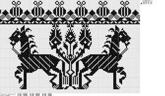 2-3473da1608a249d179158eaf2cda54de.png (2545×1494)