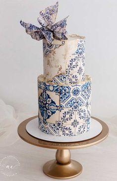 wedding cake designs wedding cake ideas, unique wedding cakes, beautiful wedding cakes wedding cakes cakes elegant cakes rustic cakes simple cakes unique cakes with flowers Unique Wedding Cakes, Wedding Cakes With Flowers, Unique Cakes, Elegant Cakes, Beautiful Wedding Cakes, Wedding Cake Designs, Beautiful Cakes, Amazing Cakes, Wedding Themes