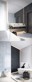 Awesome Bathtub Design Idea 18