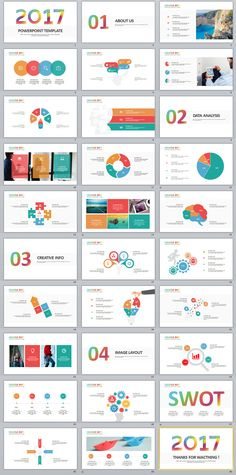 31 best project proposal charts powerpoint template powerpoint