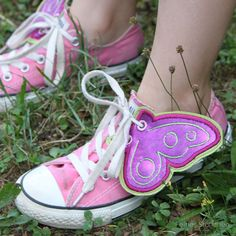 Mädchensachen   Feines Stöffchen: Nähen für Kinder, kostenlose Schnittmuster, Stickdateien, Stoffe und mehr.
