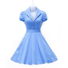 Cheap dress h, Buy Quality dress f directly from China dress open Suppliers: &nbsp