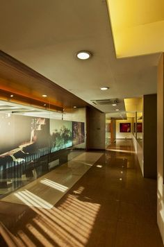 corridor design on pinterest corridor design mumbai and india
