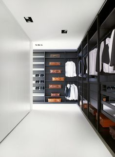 Picturesque Ikea Pax Wardrobe System Sale and ikea closet systems stolmen