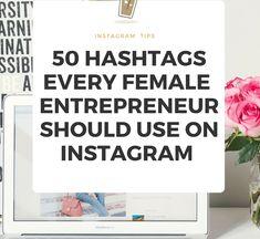 Visit the post for more. Instagram Marketing Tips, Instagram Tips, Instagram Hashtag, How To Get Clients, Sales Tips, Business Tips, Business Marketing, Online Business, Media Marketing