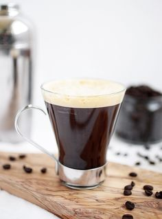 ... images about Coffee ♥ on Pinterest | Coffee, Iced Coffee and Latte