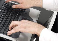 Transcripción de audio a texto. 500 palabras, menos de 10 minutos! http://www.geniuzz.com/professionalwritter/transcripcion-de-audio-a-texto-500-palabras-menos-de-10-minutos-15411