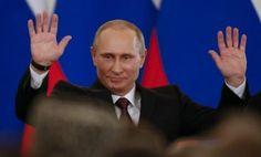Русији не треба дозвола НАТО - http://www.vaseljenska.com/vesti/rusiji-ne-treba-dozvola-nato/