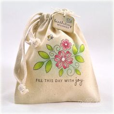 Christmas Countdown Decor Rustic Holiday Gift Set of 25 Bags Advent Calendar Muslin 4x6 Gift Bags