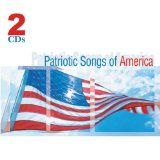 awesome FOLK – MP3 – $0.99 –  You're A Grand Old Flag