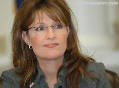 sarah palin   Jewish Americans for Sarah Palin » Blog Archive » 2010: Palin was ...