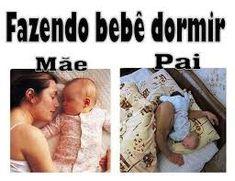 Resultado de imagem para frases engracadas sobre bebês