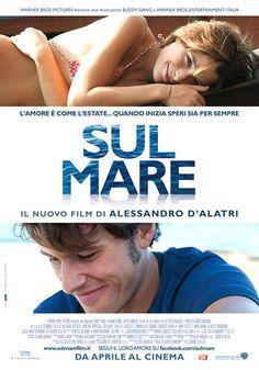 Sul mare (2010)