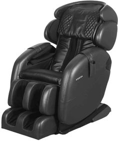 Find The Best Massage Chair The Has The Best Reviews. Massage Chair In Living Room Makes It Extremely conveniently For You To Gain From Massage Chair Benefits To Live Healthy & Active Life.