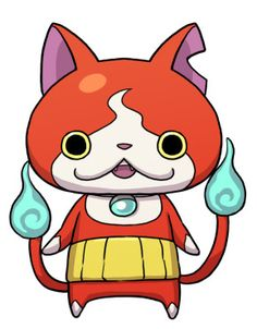 Yo-Kai Watch Is Engineered to Be Your Kids' Next Obsession - http://eleccafe.com/2015/12/04/yo-kai-watch-is-engineered-to-be-your-kids-next-obsession/