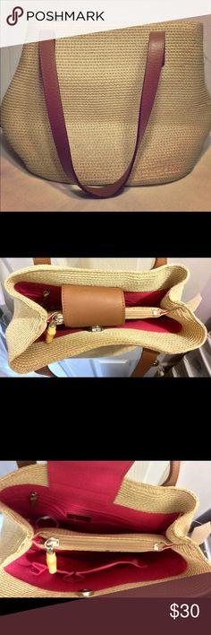 🆕👛 Talbots Ladies Purse Pocket-Book Handbag 👜🆕 🆕👛 Talbots Ladies Purse Pocket-Book Handbag 👜🆕 Talbots Bags