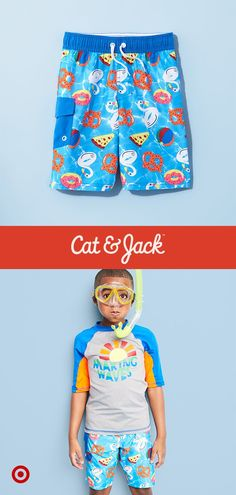 413f7117c 148 Best Say Hello to Cat & Jack images | Kids outfits, Target ...