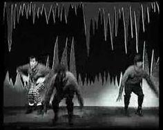 MMEtienne Daho - Comme un igloo