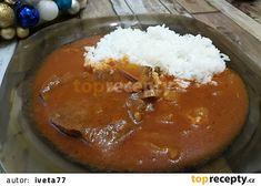 Food Videos, Rice, Pudding, Meat, Desserts, Arizona, Halloween, Kitchens, Cooking