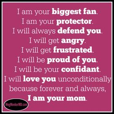 The best job I have ever had! So proud of my children! Doesn't every Mom feel this way! Mother Daughter Quotes, Mother Quotes, Dear Daughter, Special Daughter Quotes, Proud Of You Quotes Daughter, Beautiful Daughter Quotes, Grandson Quotes, Son Poems, Family Quotes