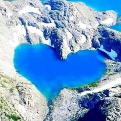 Shimshal lake is located in Hunza Valley, Pakistan. The only heart shaped lake of the world Beautiful World, Beautiful Places, Beautiful Pictures, Simply Beautiful, Hunza Valley, Heart In Nature, Jolie Photo, Amazing Nature, Dream Vacations