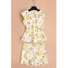 Lemon - Shop for the latest lemon with free shipping | RoseGal.com