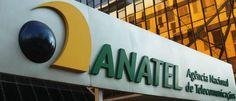 Noticias ao Minuto - Modelo atual da banda larga será mantido e Anatel evita alterações