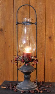 Garden Lantern-Garden, Lantern, lamp