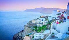 10 Most Romantic Island Destinations For Honeymoon | #honeymoon #coupletravel