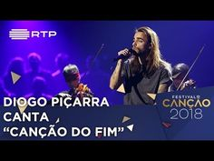 Latest News: Extreme Entertainment Game Of Thrones 2018 02 cancao do fim diogo picarra Just Me, Song Lyrics, Youtube, Songs, Concert, Art, Pickup Lines, Everything, Musica