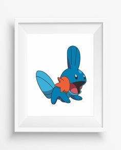 Pokemon Print,Pokemon Printable, Pokemon Poster, Pokemon Art Print, Nursery Wall,digital prints,nursery decor