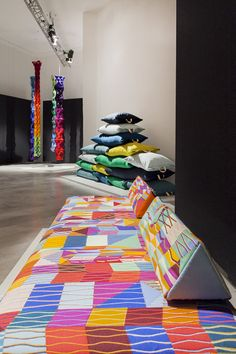 Images from the Divina exhibition during Salone. Thank you for visiting us! #kvadratdivina