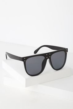 ae154f3216 12 Best     Flat Top Sunglasses     images in 2019