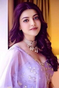 Indian Desi beauties Indian beautiful girl – Indian Desi Beauty – Indian Beautiful Girls and Ladies Beautiful Blonde Girl, Beautiful Girl Photo, Beautiful Girl Indian, Most Beautiful Bollywood Actress, Beautiful Actresses, Beauty Full Girl, Beauty Women, Indian Girl Bikini, Indian Beauty Saree