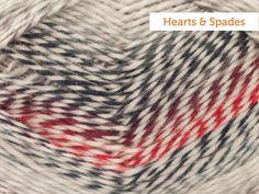 Cascade Pinwheel Yarn - None