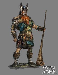 alexandre-chaudret-gor-characters-irlandais-final03.jpg (1000×1281)