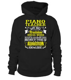 # PIANO TEACHER .  HOW TO ORDER:1. Select the style and color you want: 2. Click Reserve it now3. Select size and quantity4. Enter shipping and billing information5. Done! Simple as that!TIPS: Buy 2 or more to save shipping cost!This is printable if you purchase only one piece. so dont worry, you will get yours.Guaranteed safe and secure checkout via:Paypal | VISA | MASTERCARD