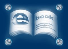 How To Create Your Own eBook
