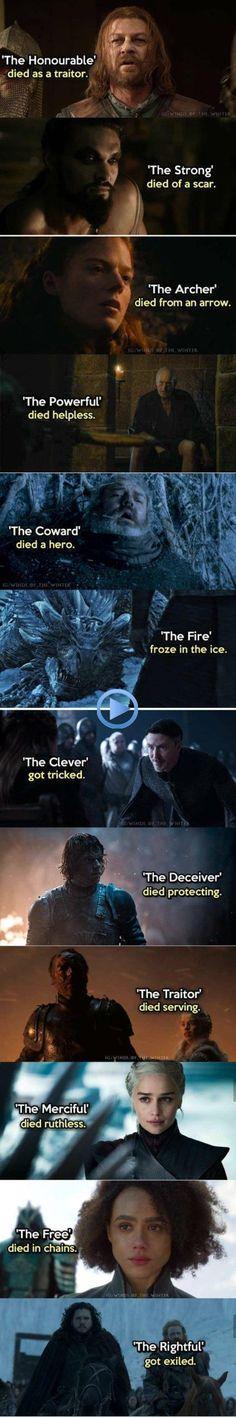Oh Game Of Thrones. Oh Game Of Thrones.,Game of thrones Oh Game Of Thrones. Game Of Thrones Meme, Dessin Game Of Thrones, Arte Game Of Thrones, Game Of Thrones Artwork, Game Of Thrones Series, Serie Got, Film Serie, Star Wars Film, Game Of Throne Lustig