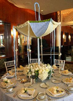 Google Image Result for http://www.babylifestyles.com/images/2011/parties/yellow-umbrella-shower/yellow-blue-umbrella-baby-shower-table-centerpiece.gif