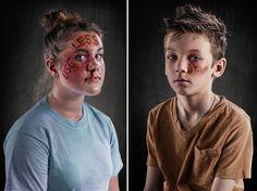 abused-teen-girls-gallery