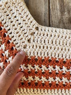 Crochet Tank Tops, Crochet Shorts, Crochet Jacket, Crochet Cardigan, Crochet Scarves, Diy Crochet, Sewing Patterns, Crochet Patterns, Crochet Baby Clothes