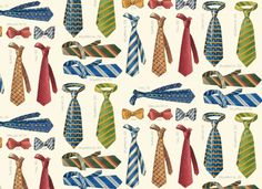 2015 Decorative paper collection by Rossi 1931. www.rossi1931.com Registered Trade Mark and Designs.