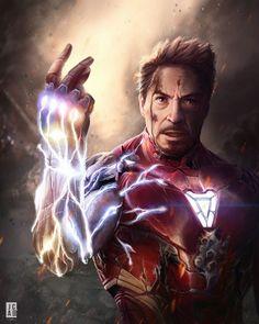 Iron Man or Cap? Art by – Kurocha Iron Man or Cap? Art by Iron Man or Cap? Iron Man Avengers, Marvel Avengers, Captain Marvel, Marvel Memes, Marvel Dc Comics, Captain America, Iron Man Kunst, Iron Man Art, Iron Man Wallpaper