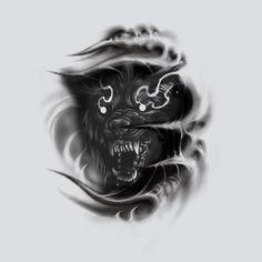 Arm Tattoos Drawing, Cool Arm Tattoos, Wolf Tattoos, Tattoo Sketches, Hand Tattoos, Tattoos For Guys, Viking Tattoo Sleeve, Lion Tattoo Sleeves, Sleeve Tattoos